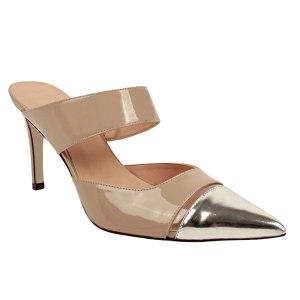 120-acessorios-sapatos-metalizados-verao-2013-07