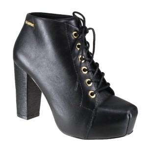 ankle-boot-quiz-b10605a9e8f22b34d6734fe4d6c1a92a