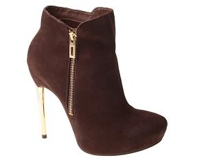 8fc51191c8 Sapatos, eles tem nome! | Z de Zoe