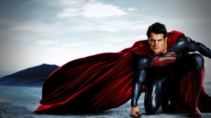 Man-of-Steel-Wallpaper