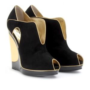 p00028755-maggie-105-wedge-ankle-boots-aus-veloursleder-standard