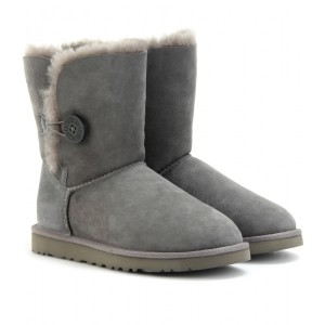 P00047380-BAILEY-SINGLE-BUTTON-SHEARLING-BOOTS-STANDARD