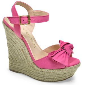 sandalia-feminina-anabela-via-marte-11301-pink-neon-582381