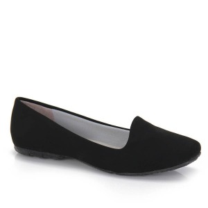 sapatilha-slipper-preto-bege-marinho-caveirinha-oncinha_MLB-F-2687648589_052012