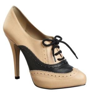 22e842b7a5 oxford-feminino-bottero sapatos-oxford-de-salto-alto