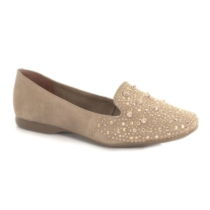 slipper-bottero-183601-35e46b3fae8a04e77ca1518ec4291f6e