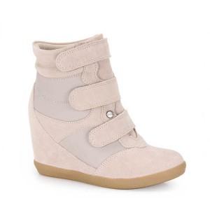 Tenis-Sneaker-Feminino-Branco-1532
