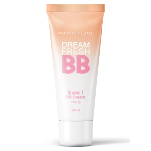 maybelline_dream_fresh_bb_cream_8_em_1_3069_1_20130412120925