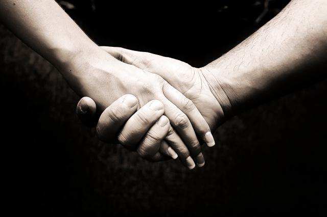 take_my_hand_by_kerpele-d4a3aji