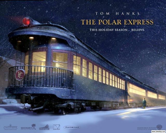 o_polar_expresso-adriloaz