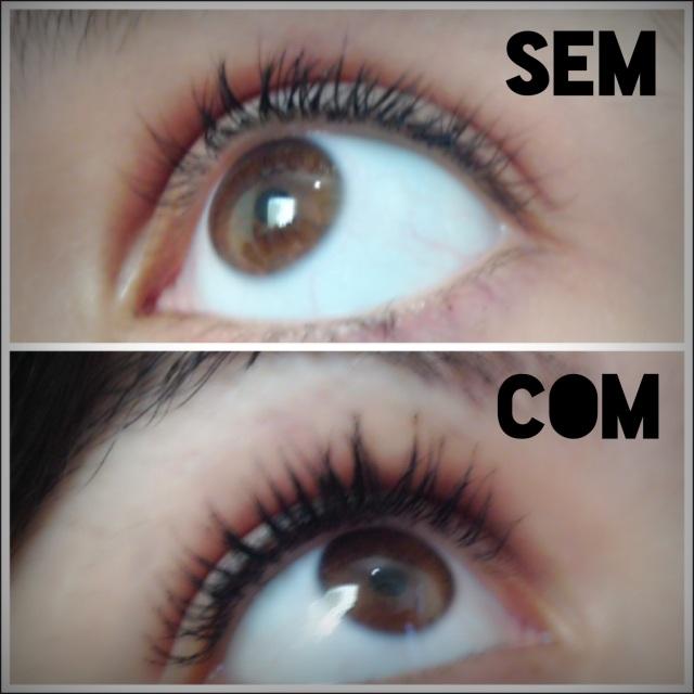 foto 2-3